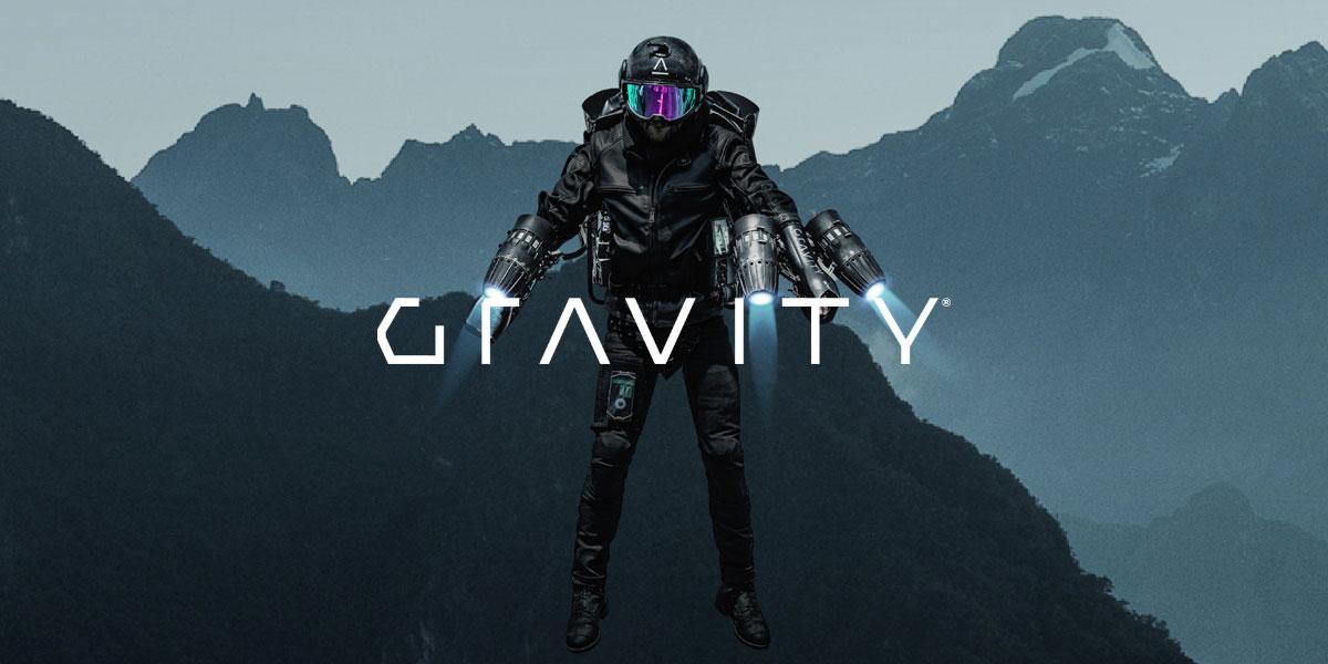 gravity.co